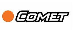 comet-slide.png