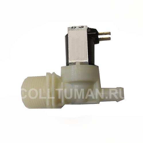 Клапан электромагнитный 220В