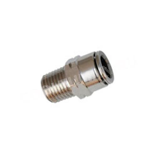 Адаптер SlipLock на шланг высокого давления (9,52 мм)