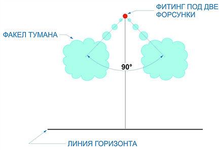 СХЕМА ПОД 2 ФОРСУНКИ.jpg