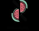 LogoMakr_6CcgNb.png