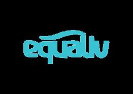 equaliv (1).png