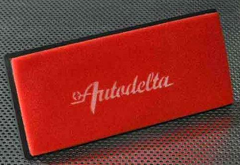 Alfa 145/146 16v Sport Air Filter