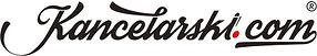 Logo Kancelarski_pages-to-jpg-0001.jpg