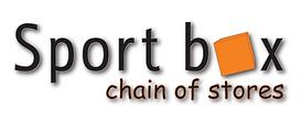 sportbox_black&white.pdf.png