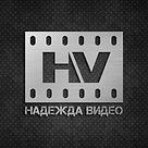 nv-light.jpg
