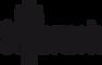 Stilbruch-Logo (transparent).png