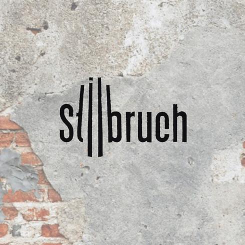 Wittichenau - Poetry-Slam