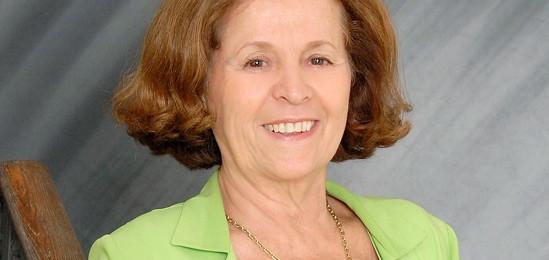 Rosa Célia Pimentel Barbosa