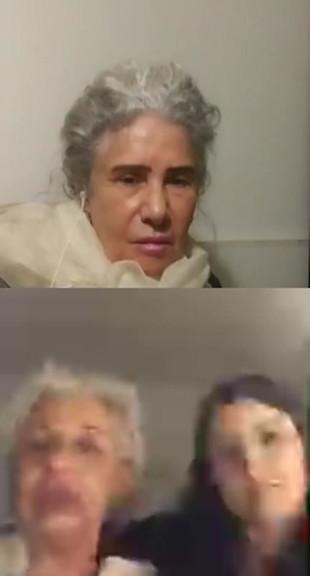 4 Live avó e neta.mp4
