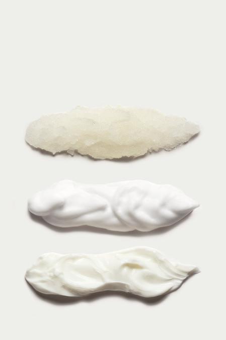 Foam-scrub-cream.jpg