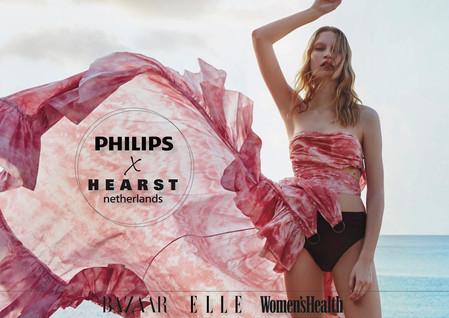 Philips lumea (dragged).jpg