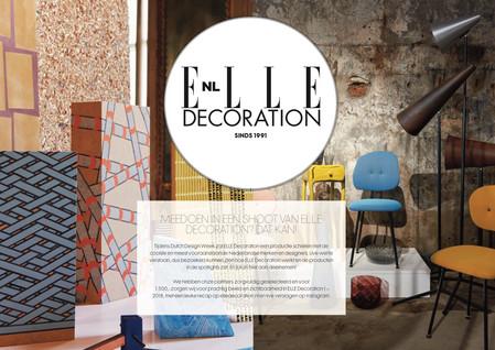 ELLE DECO leaflet2.jpg