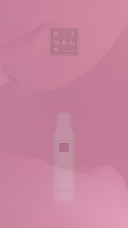 02_The Ritual of Sakura - shower foam-v7