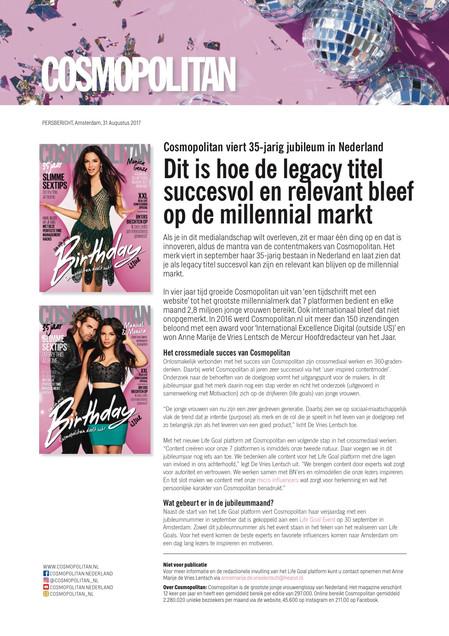 Persbericht Cosmo.jpg
