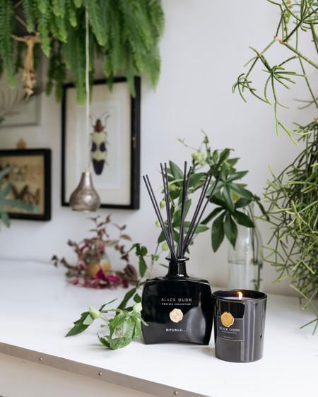 Rituals_interior_shoot_photography_On_a_
