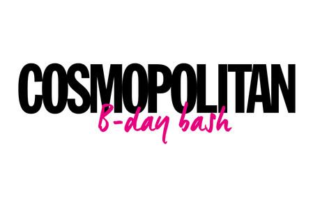 Cosmo Bday Bash logo.jpg