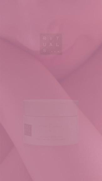 01_The Ritual of Sakura -Body Cream_v7_9