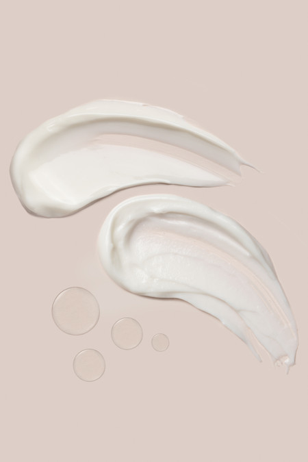 Mic-scrub-cream-2.jpg