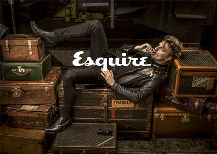 Landrover - Esquire (dragged).jpg