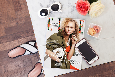 ELLE my magazines.jpg
