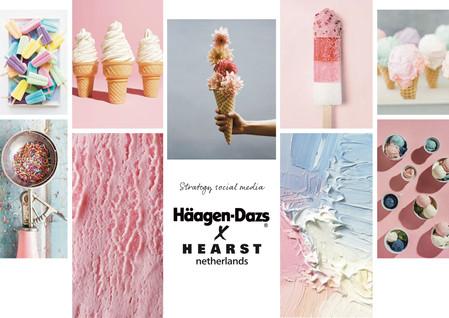Haagen Dazs Strategy (dragged).jpg