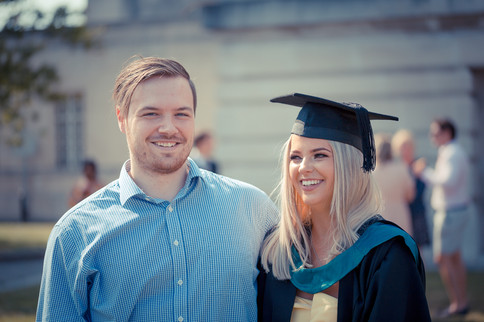 26 Lauren Heard Graduation.jpg
