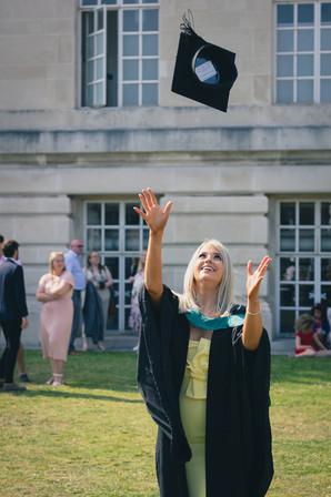 50 Lauren Heard Graduation.jpg