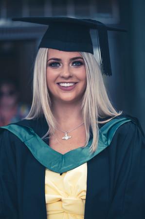 9 Lauren Heard Graduation.jpg