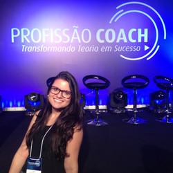Profissão Coach 2016