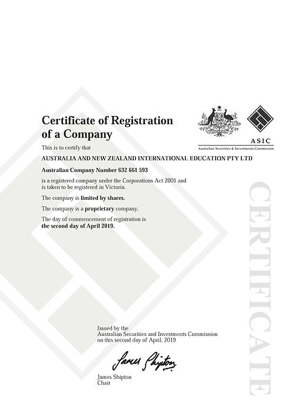 CompanyRegistration_ANZIEM.jpg