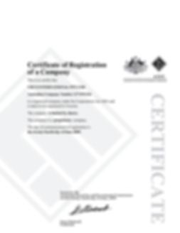 Certificate of Registration_2009-300.png