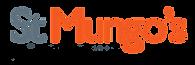 Mungo's logo.png