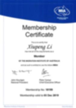 MIA Membership Certificate.jpg