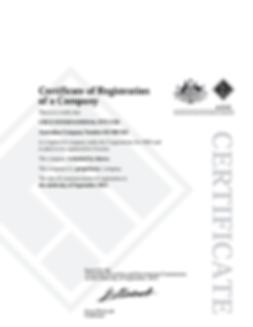 Certificate of Registration-300.png