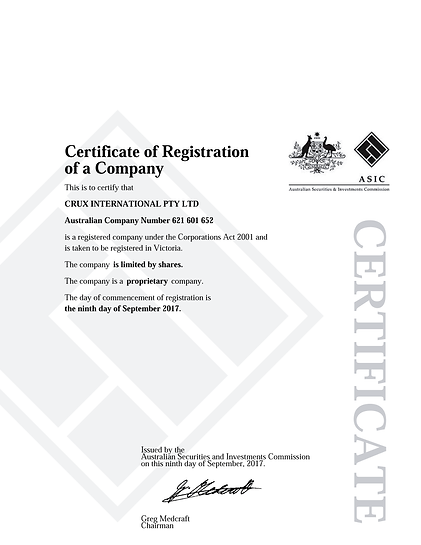 Certificate of Registration-300.png