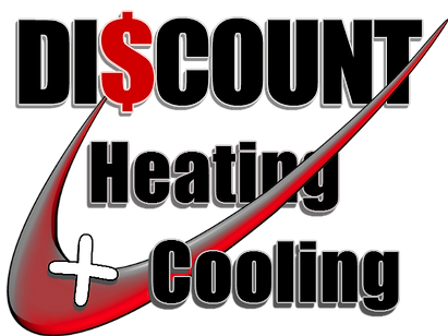 ducted gas heating reapirs and service