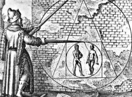 #124 - Hermes Trismegistus Philosophy