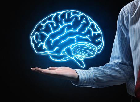 #110 – Leverage your mind