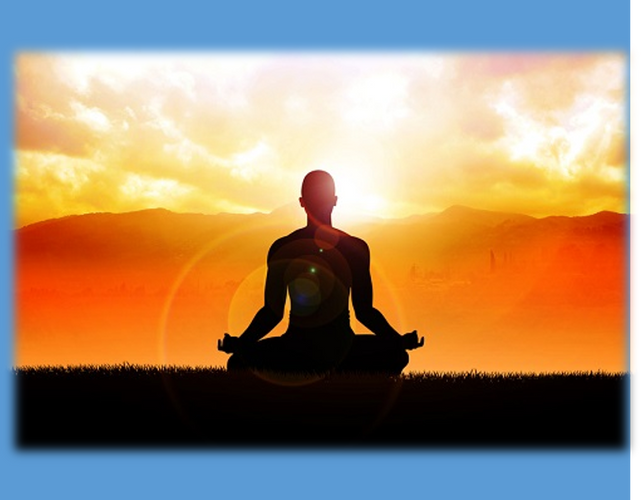 Books on Meditation and Mindfulness