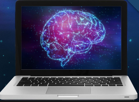 #108 - Understand the supercomputer under your Cranium