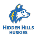 HiddenHills_Mascot_Cent.png