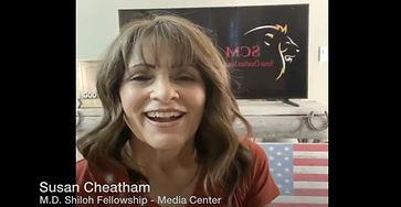 Susan Cheatham.JPG