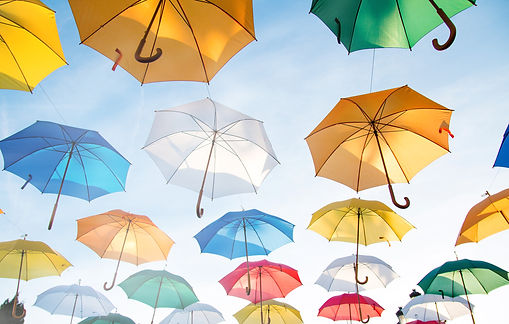 umbrellas-art-flying-17679_edited.jpg