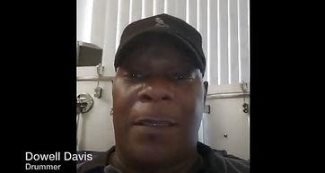 Dowell Davis.JPG