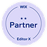 Pioneer Wix Badge.png
