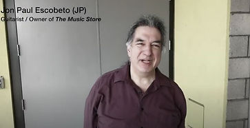 Jon Paul Escobeto.JPG