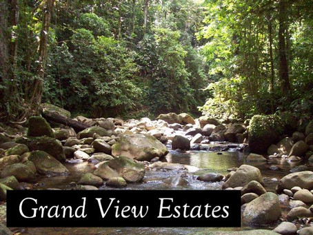 Paradise is Found in Beautiful Costa Rica