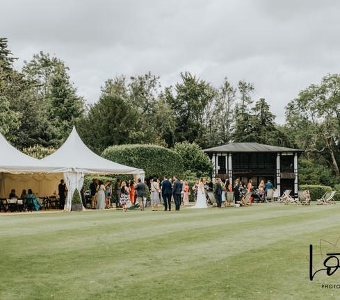Lotus Photography UK 20210727 Gemma & Adam Larmer Tree Wedding Wiltshire Dorset 492.jpg