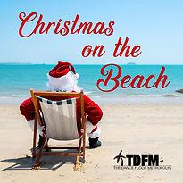 Christmas on the Beach Artwork.jpg